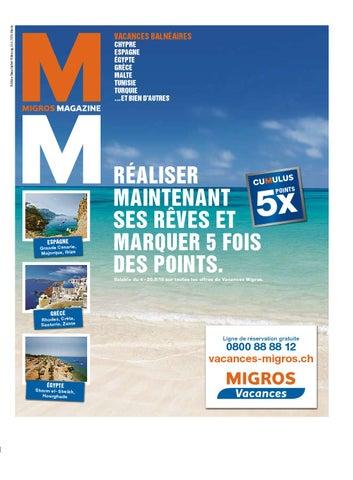 meilleur site de rencontre en tunisie münsingen