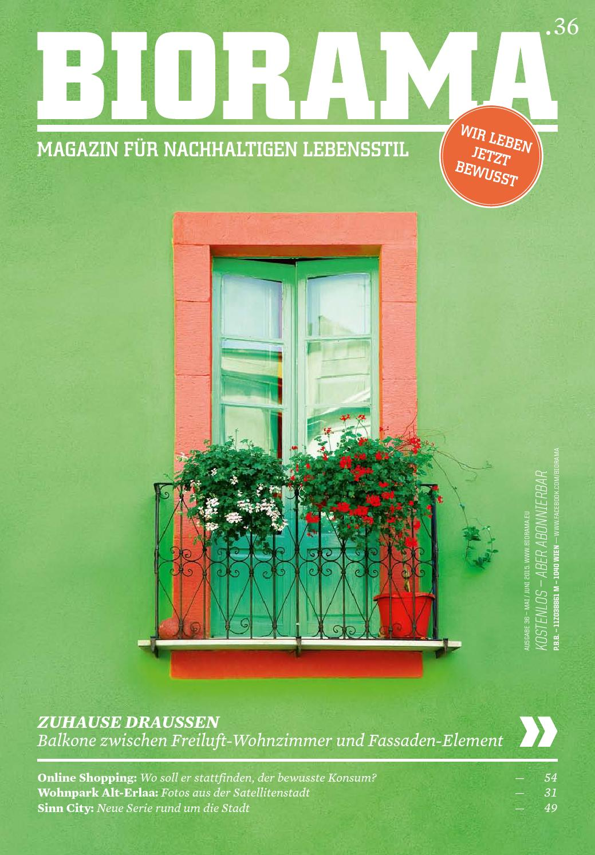 classic fit 02347 2ed39 BIORAMA  36 by BIORAMA – Magazine for sustainable lifestyle - issuu