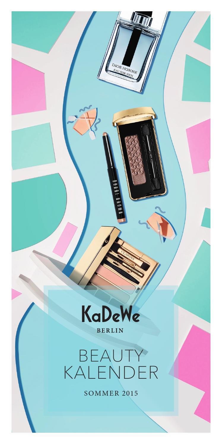Elegant Kadewe Online Shop Beste Wahl