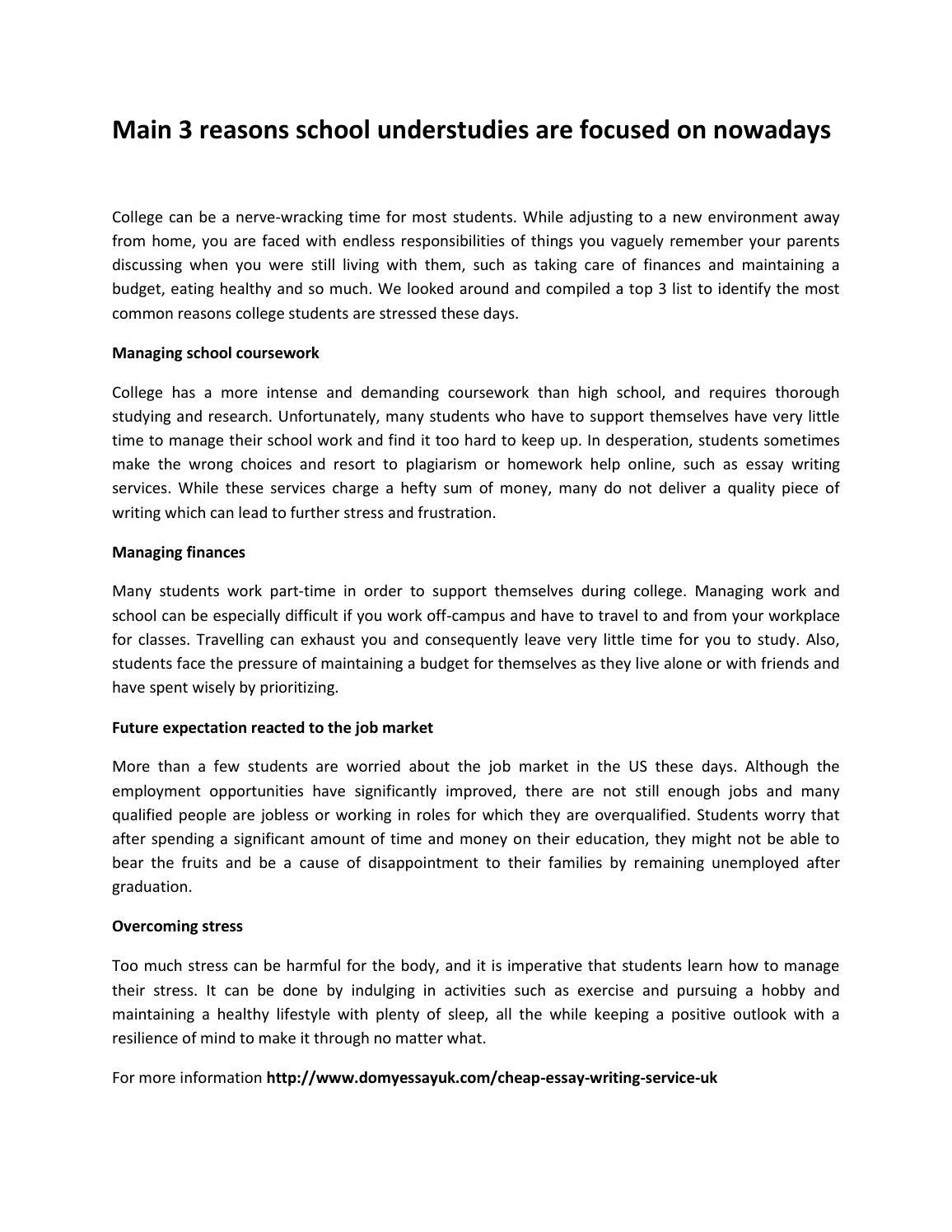 cv writing service uk