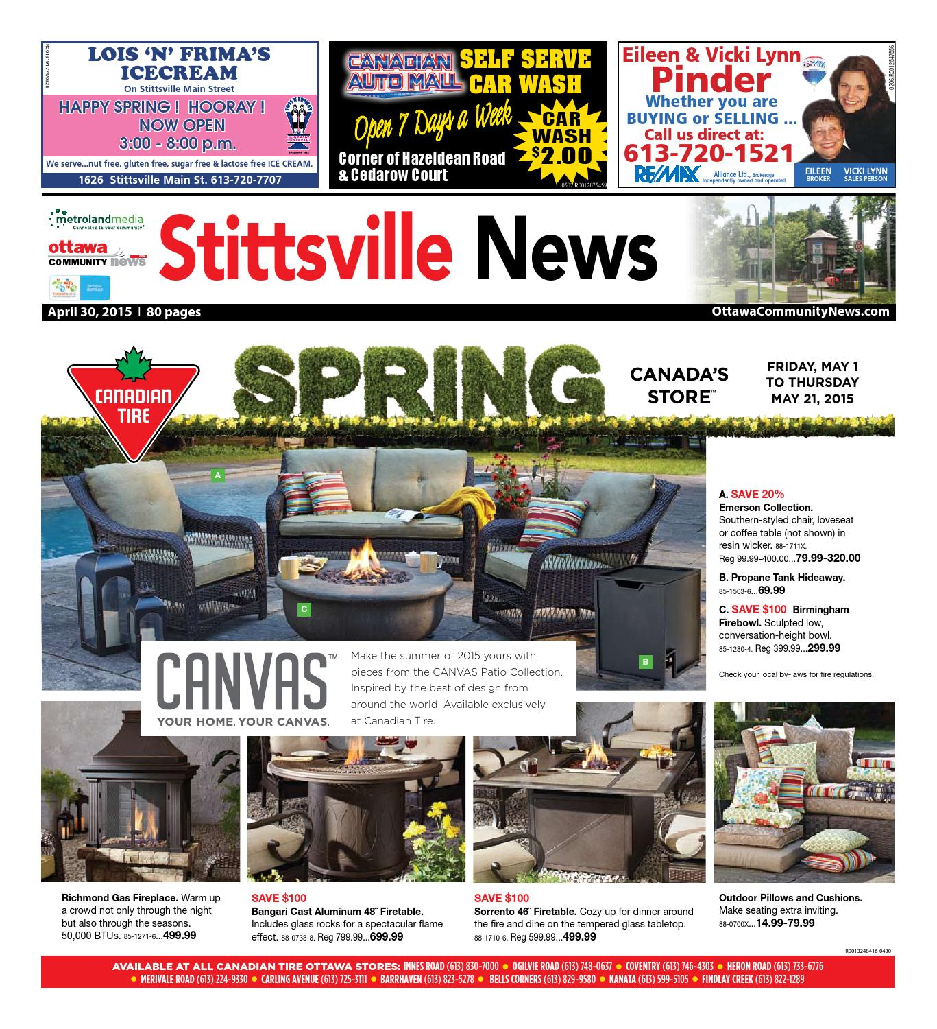 Stittsville043015 by metroland east stittsville news issuu fandeluxe Image collections
