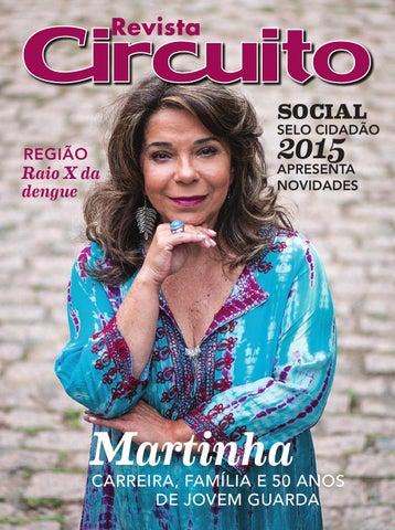 677565d88a Revista Circuito - Edição 185 by Revista Circuito - issuu