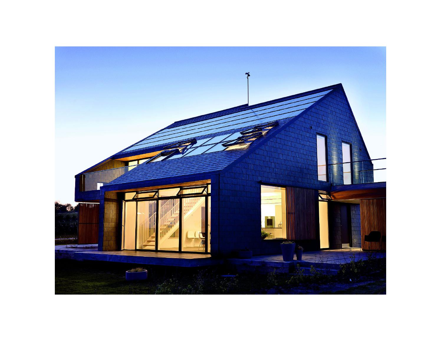 Energy efficient home plans, save electricity, how to save