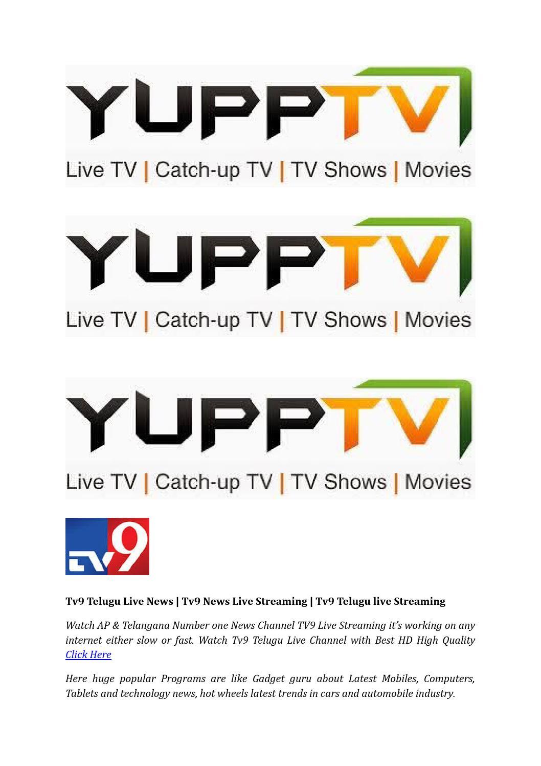 Tv 9 News Live Today Tv9 Kannada Live ಟಿವಿ9 ಕನ್ನಡ