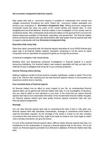 university sample essay report event