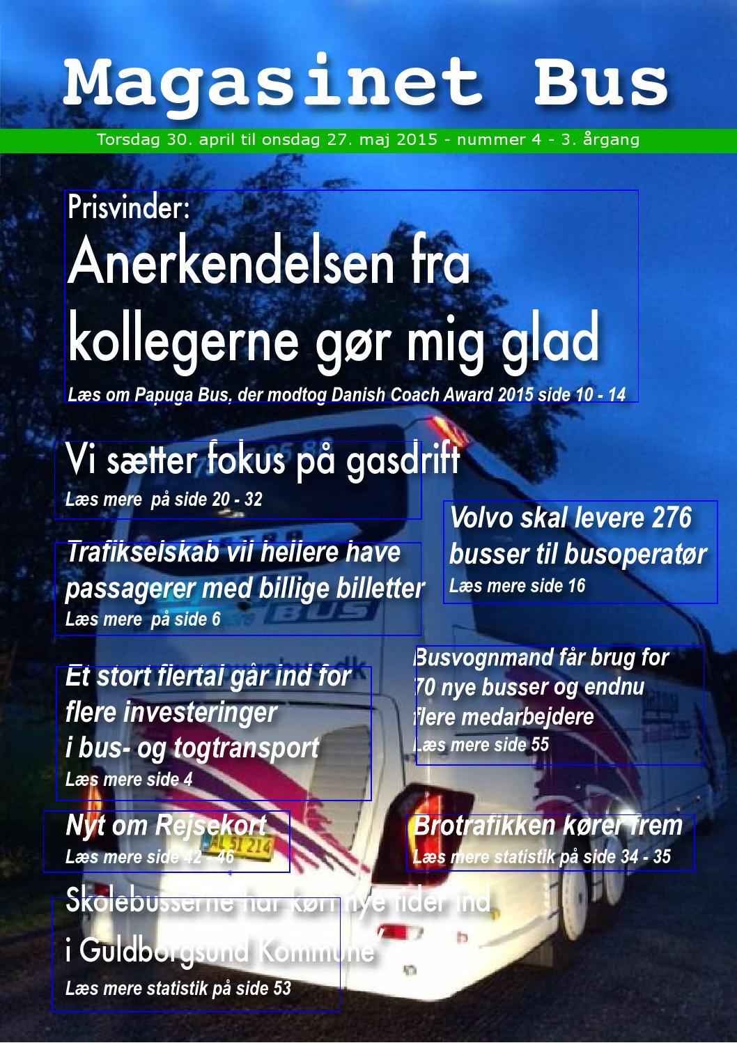 ekstra ark side 6 pige rejsekort til jylland
