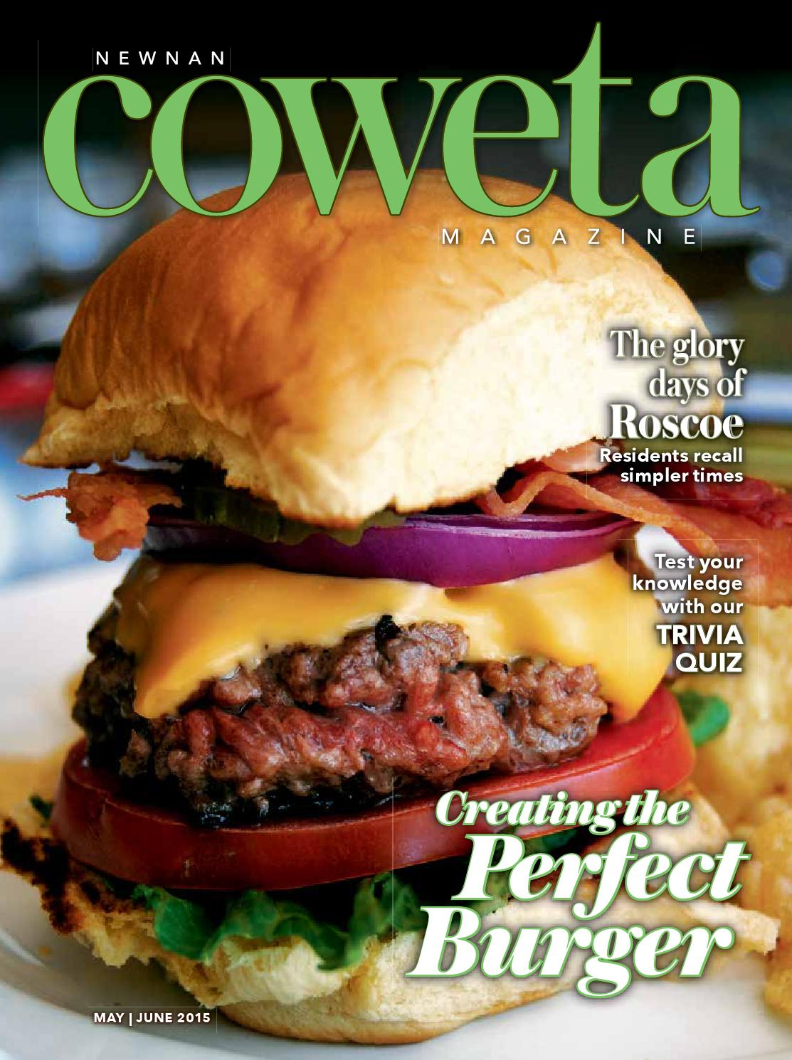 may june 2015 newnan coweta magazine by the times herald issuu