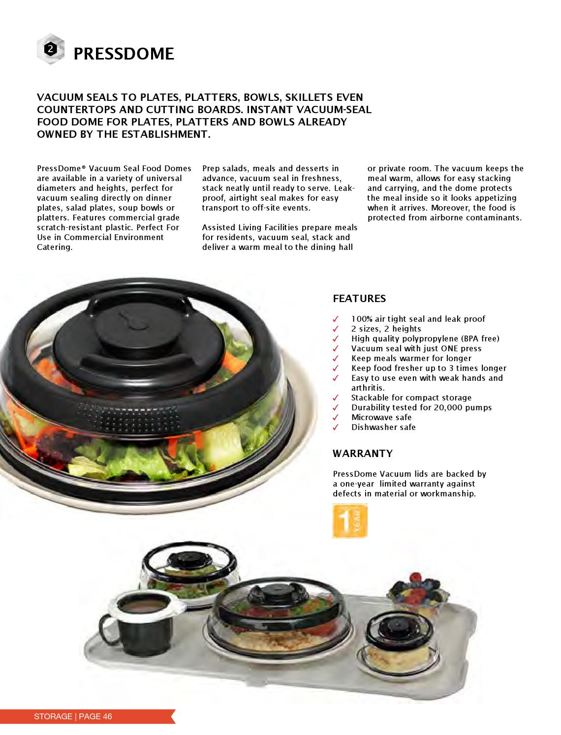 Bonzer® product guide 2015 by Kat Cooper - issuu