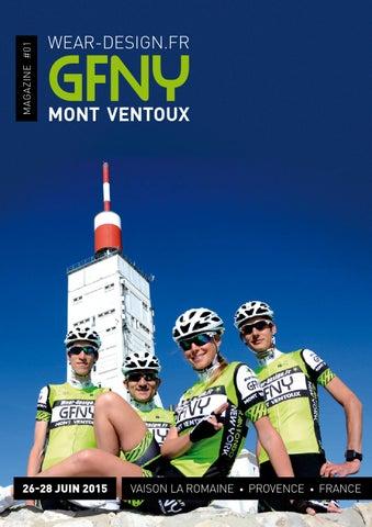Love Celeb Look Short de Cyclisme pour Femme avec Bordure en Dentelle