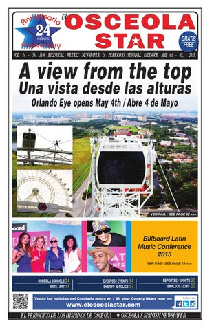 Understand orlando swinger resort 2008 may magnificent