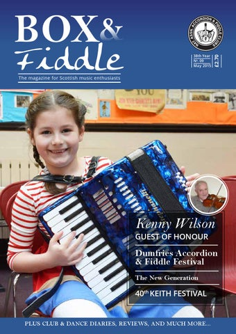 Box & Fiddle May 2015 by Box & Fiddle - issuu