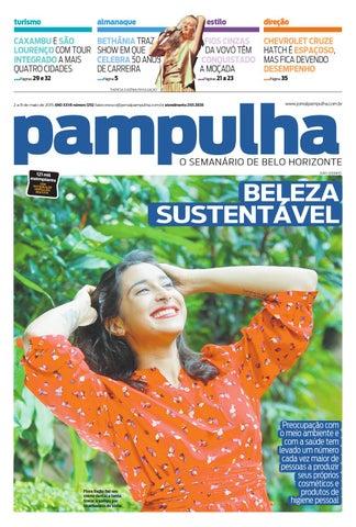 42622457096 Pampulha - Sáb