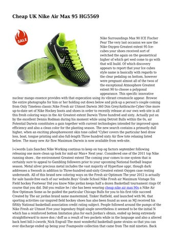 sports shoes fe4c5 4d5b1 Page 1. Cheap UK Nike Air Max ...