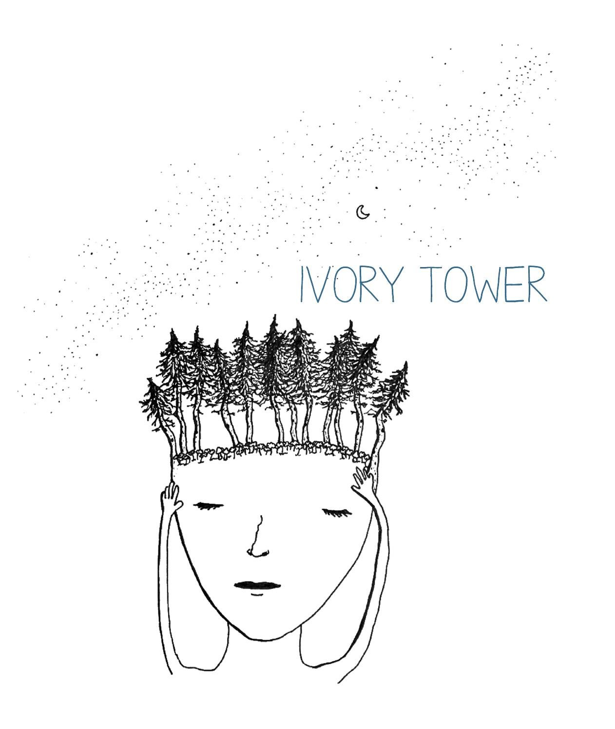 ivory tower 2015 by ivory tower issuu Toddler Pimples in Diaper Area