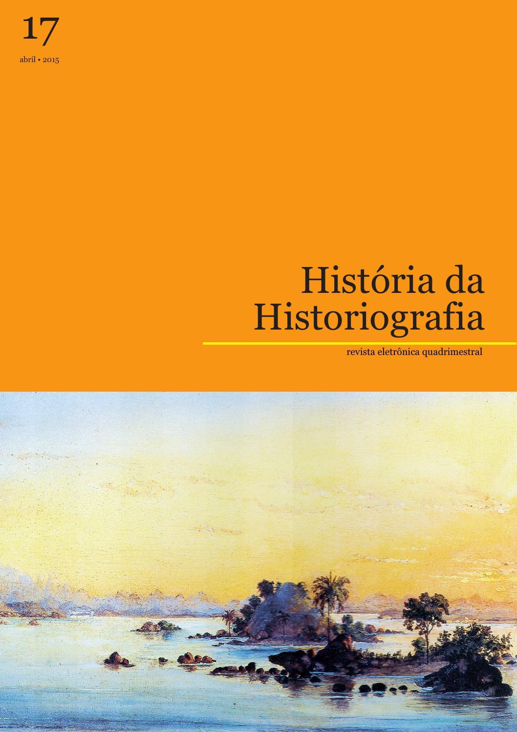 La adolescencia, un puente para recorrer. historias de alummos (Spanish Edition)