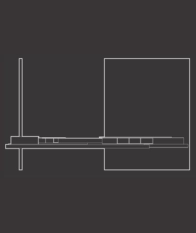 Design: Architecture Portfolios by Issuu Staff - Issuu