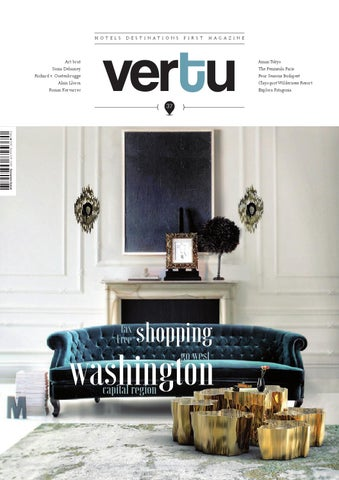 2016 Best Interior Design Magazines By Boca Do Lobo Issuu