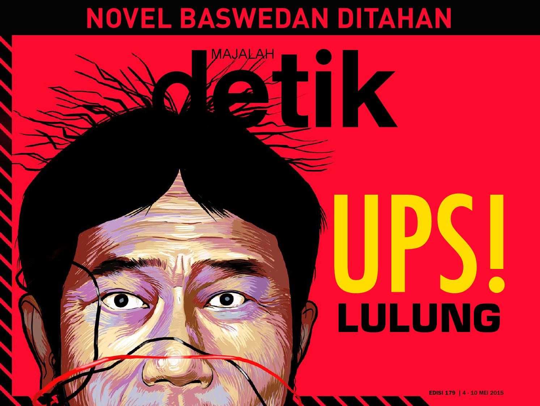 20150504 Majalahdetik 179 By Rano Rahman Issuu
