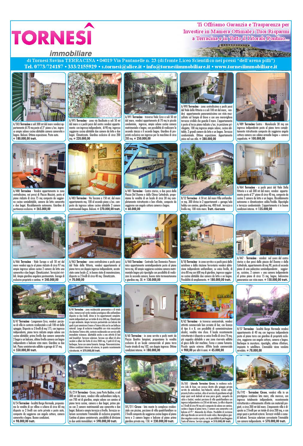Casapiu Maggio2015 By Casapiuonline Net Offertepiu It Issuu