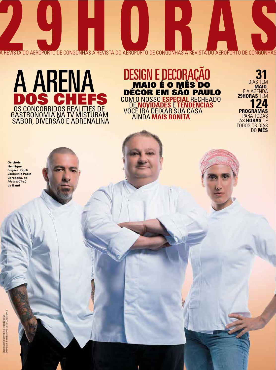 revista 29HORAS - ed. 67 - maio 2015 by 29HORAS - issuu b772b7703c