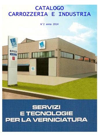 a23b6c2ff6 Catalogo Generale Beps 2010-2011 by Fabiola Dametto - issuu