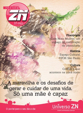 Revista ZN edição 158 by Revista ZN - issuu 194b2272e6b9c
