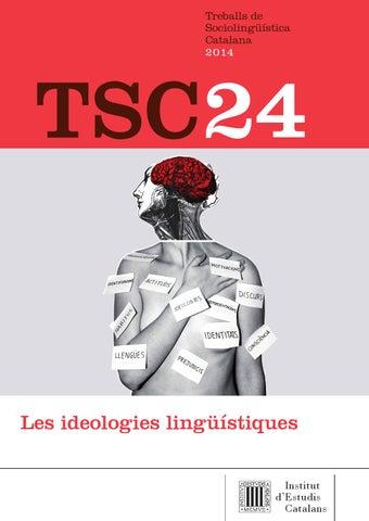 Lúltim cop que vaig veure París (Clàssica) (Catalan Edition)