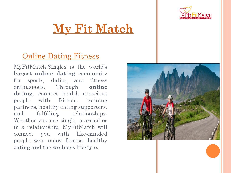 online dating activity partner no dating after divorce