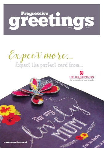 7e790aa1 Progressive Greetings Worldwide May 2015 by Max Media Group - issuu