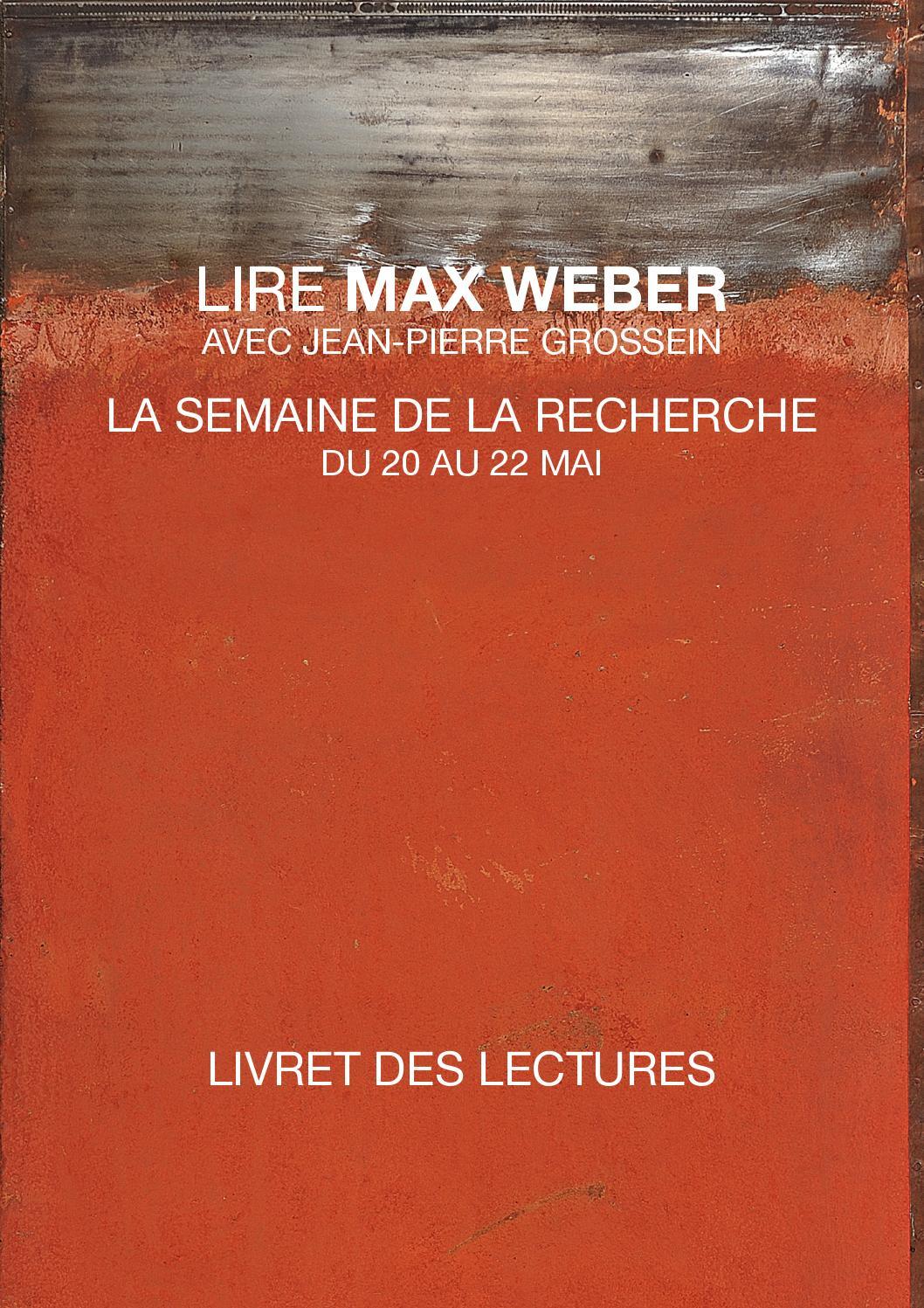 Ibid., p. Létude de Schuller, Strommen et Brekke a linconvénient de dater mais met en.