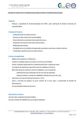 Anleitungen & Handbücher Auto & Motorrad: Teile Werkstatthandbuch Reparaturleitfaden Seat Inca 2000 5-gang Schaltgetriebe 02j Auswahlmaterialien
