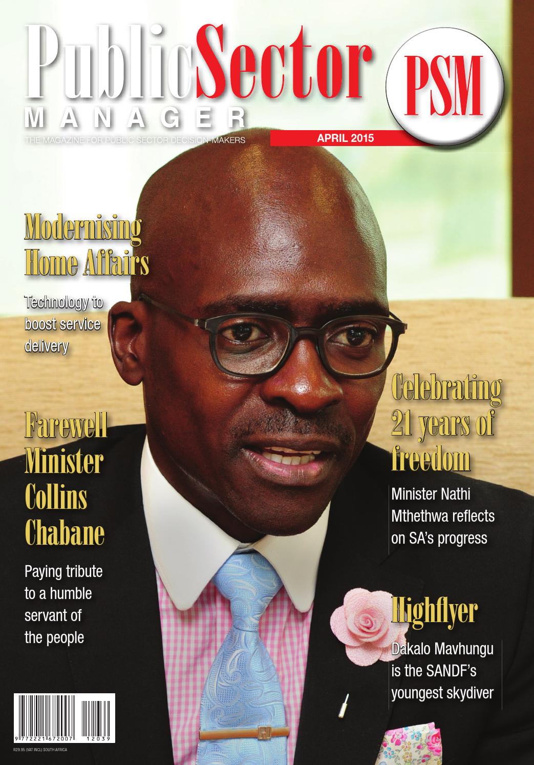 8ca76d18c1 PSM 2015 April Edition by Topco Media - issuu