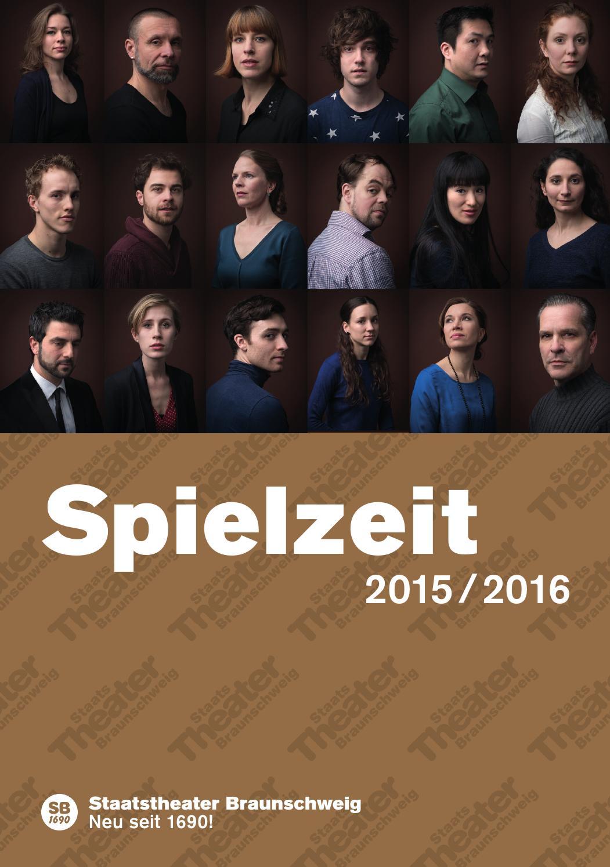 Frau sucht schwulen tänzer in braunschweig [PUNIQRANDLINE-(au-dating-names.txt) 46