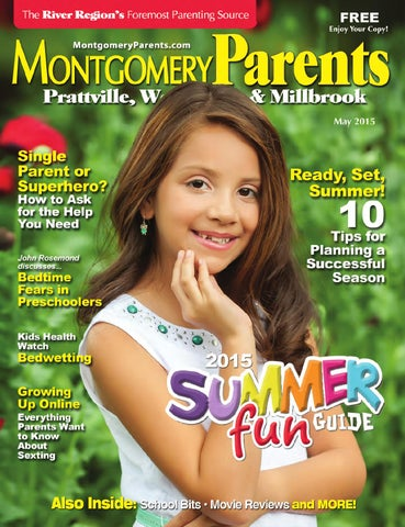 2348b35db90 Montgomery Parents May 2015 by KeepSharing - issuu