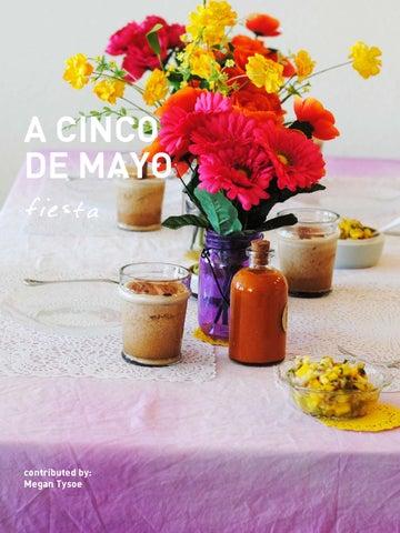 Page 48 of A Cinco de Mayo fiesta