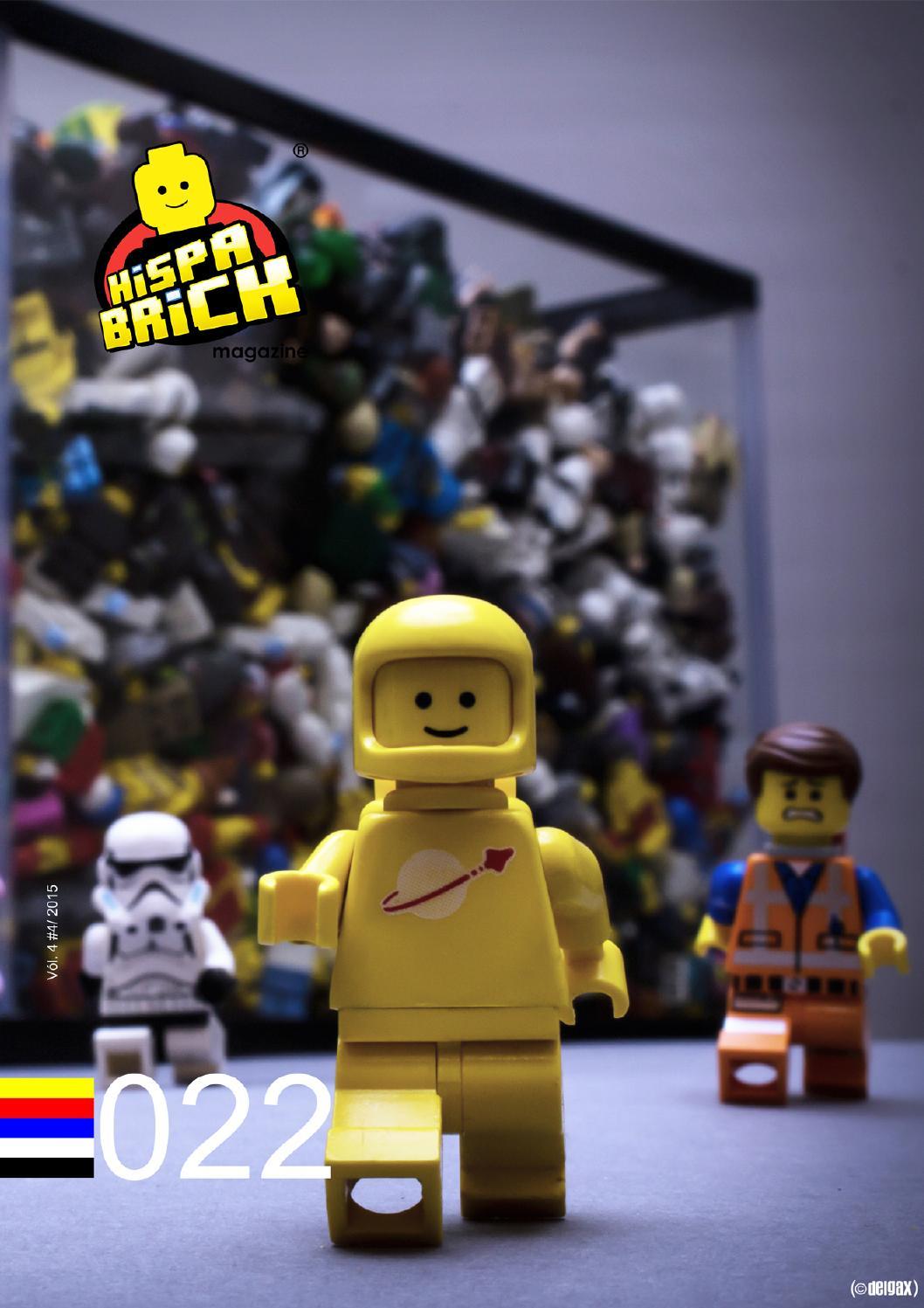 Lego Castillo//Minifigura artículos 4 sets de ruedas Cañón Marrón Negro Ejes