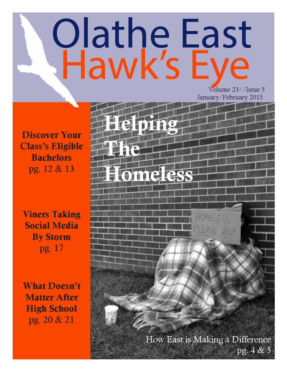 Vol 23 Issue 5 By Oe Hawks Eye Issuu Class Test 4 Integrated Circuits Proprofs Quiz