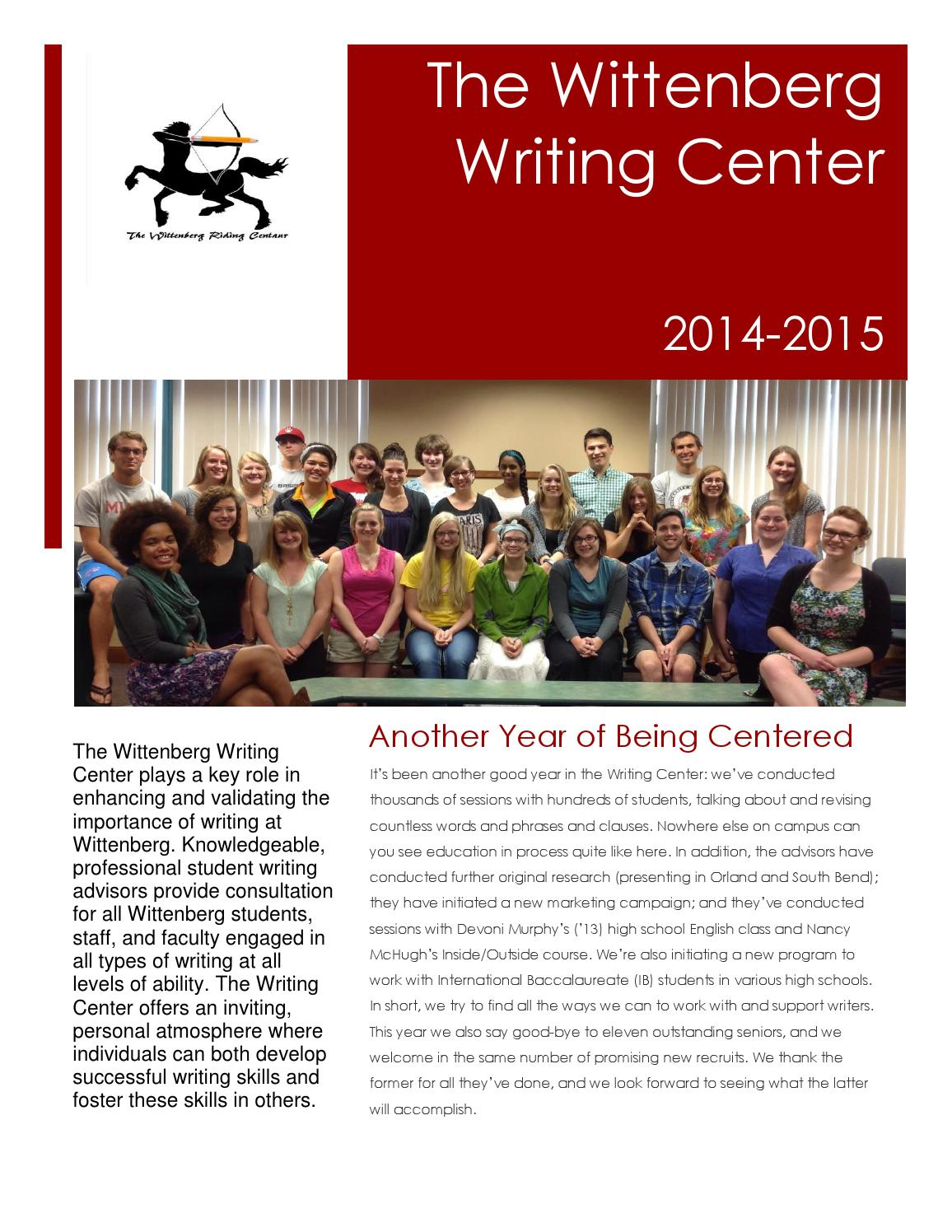 writing center newsletter Hello from prompt have you ever written a disorganized piece we certainly have, and we've seen a lot more uploaded to prompt what's the secret to writing masterpieces that flow like waterfalls in a sensible order outlines this week, you're going to outline your common.