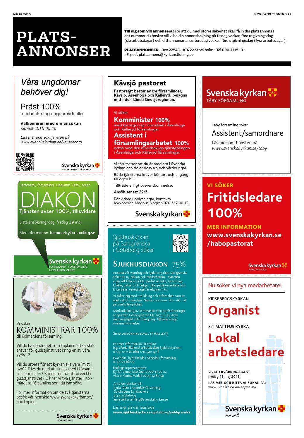 Helen Nilsson, 55 r i Hjltevad p Bergsgatan 5 - satisfaction-survey.net