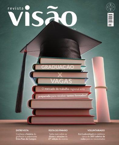 901e5d7054 Revista Visão - Maio 2015 - Edição  107 by Revista Visão - issuu