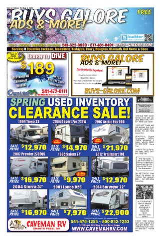 Buys galore may 6 2015 by buys galore issuu page 1 fandeluxe Image collections