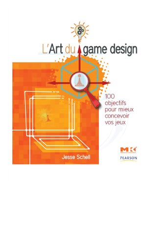 Game art Issuu Du game L'art L design Design By du u5FJcTlK31