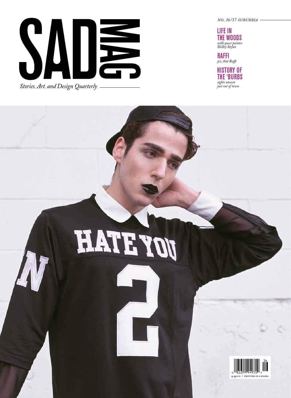 T-shirts Logical 2018 New Mens Clothing Hair Stylist Dj Fashion Hip Hop Personality Graffiti Printing Loose T-shirt Tee Singer Costumes