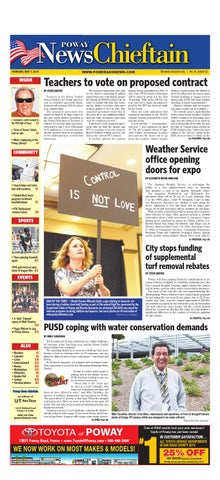 07 24 14 rancho bernardo news journal by MainStreet Media - issuu
