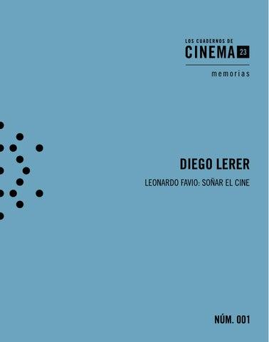 Estetica Del Cine Jacques Aumont Epub Download