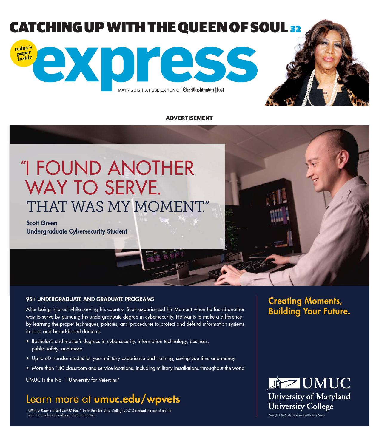 EXPRESS_05072015 by Express - issuu