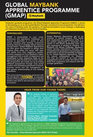 GRADUAN 2015 - Graduate Programmes