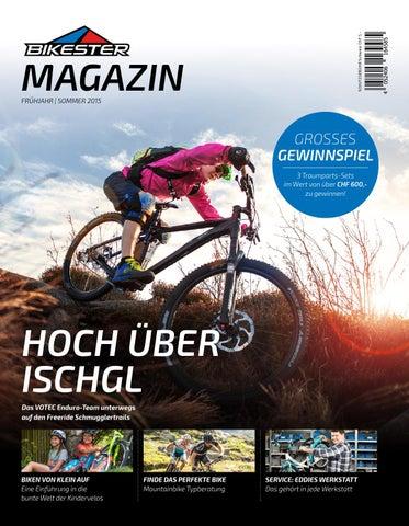 Bike Hand Kettenpeitsche Pedalschlüssel 2in1