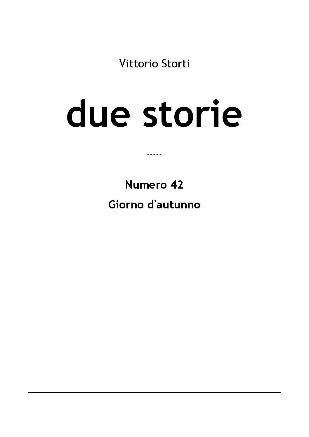 Due storie by gar gruppo artistico rosetum issuu for Oh mia cabina forgia il piccione