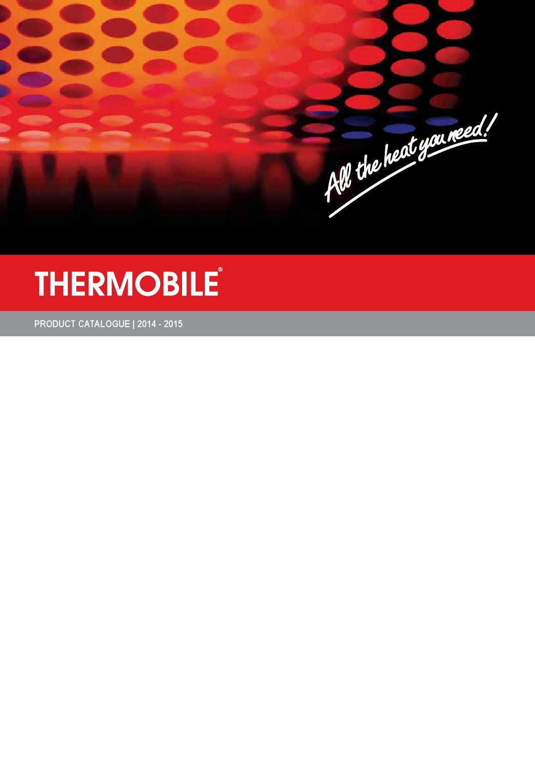 page_1 thermobile catalogue by uk construction media limited issuu thermobile at307 wiring diagram at cos-gaming.co